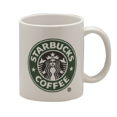 Mug_starbucks