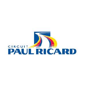 circuit_picard