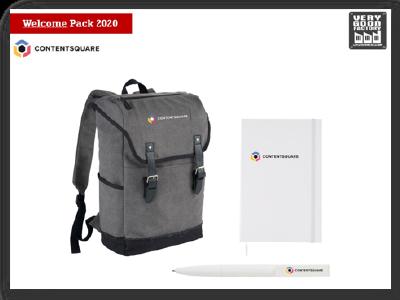 pack_logistique