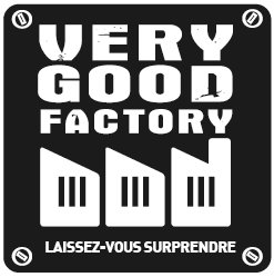 Very Good Factory